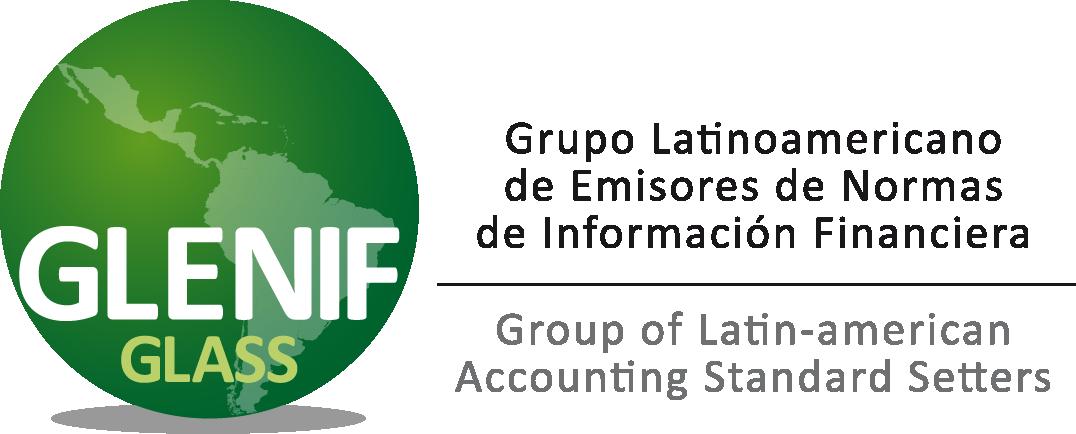 GLENIF — Grupo Latinoamericano de Emisores de Normas de Información Financiera